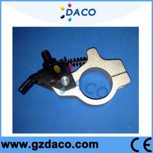 Wholesale Komori printing machine gripper, komori gripper from china suppliers