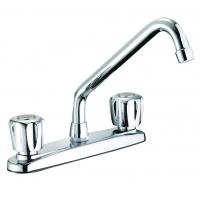 Buy cheap Kitchen Faucet (AS2111) from wholesalers