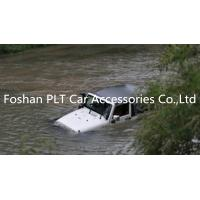"""Wholesale snorkel for Toyota """"71, 73,75,78,79 Series Wide Front Landcruiser from china suppliers"""