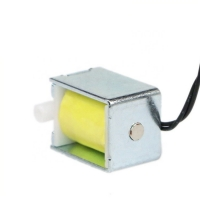 China 1.5W Two Way Solenoid Valve on sale