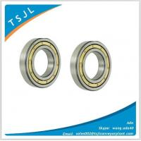 Wholesale 6252MC3 bearing 260x480x80mm from china suppliers