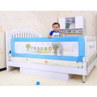 Wholesale Queen Size Convertible Bed Rail For Bunk Beds 180cm Adjustable from china suppliers