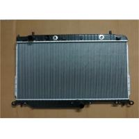 Buy cheap Professional 9017683 Car Engine Radiator High Efficiency For Chevrolet Epica from wholesalers