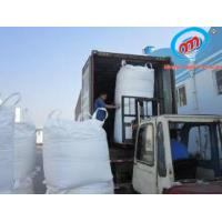 Wholesale lowest price 25kg 50kg 500kg 1000kg bulk bag detergent powder to eygpt market from china suppliers