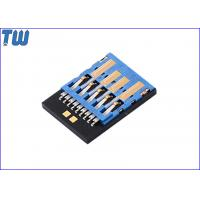 Wholesale Tiny USB3.0 Interface PIP Package UDP USB Thumb Drive Smallest in the World from china suppliers