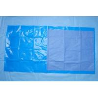 Wholesale Breathable Medical Disposable Blue Mayo Stand Covers For Hospital Clinic from china suppliers