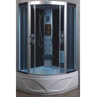 Wholesale shower room/shower enclosure PY-AKP3 from china suppliers