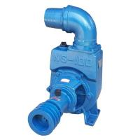 Wholesale SS, NS series self-priming centrifugal pump from china suppliers