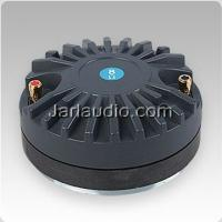 Wholesale Studio Monitor Compression Driver Tweeter ,80W RMS 1 in Throat from china suppliers