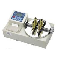 Wholesale Torque Testing Instrument , Torque Measuring Device with Excellent Quality from china suppliers