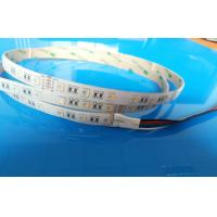 Wholesale Epistar Waterproof Flexible RGB LED Strip Light 3 Years Warranty from china suppliers