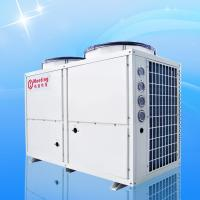 Wholesale Swimming pool heat pump Dehumidifier from china suppliers