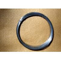 Wholesale 16# / 12# Gauge brightness hard Black Annealed Wire For Industry from china suppliers