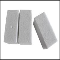 Wholesale rust cleaning stone from china suppliers