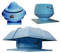 Wholesale FRP roof ventilation fan from china suppliers