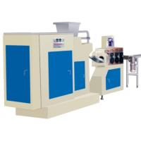 Quality Encrusting Cake Production Machine , Cake Making Equipment / Appliances for sale