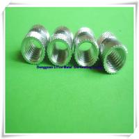 Wholesale aluminium nut (LT148) from china suppliers
