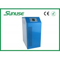Wholesale Multifunctional 96V 10000 watt Solar Controller Inverter dc to ac power inverter 50A from china suppliers