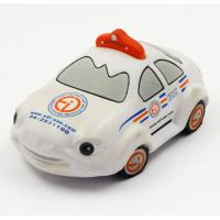 Wholesale taxi shaped stress ball from china suppliers