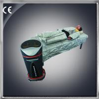 Wholesale Carefully designed air pressure slimming machine to beautify skin, promot immunity from china suppliers