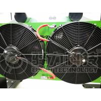 Wholesale Hot Sale Electric IDC Fan  for Passenger Bus with best price from china suppliers