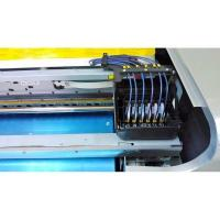 "Wholesale 13"" x 18.8"" A3+ Size Calca DFP1390T Economics T-shirt Flatbed Printer with Rip Software from china suppliers"