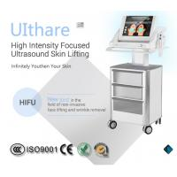 Wholesale 2014 new hifu machine from china suppliers