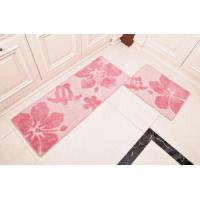 Wholesale Anti fatigue washable floor mats from china suppliers