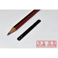 xulong spring manufacture wire form used in door handle lock