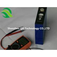 Wholesale E Bike Lithium Polymer Battery Pack  48V 80Amp Green House Replacement MSDS from china suppliers