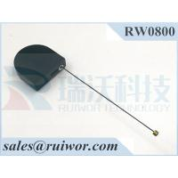 RW0800 Spring Cable Retractors