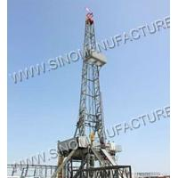 Wholesale Land-Drilling-Rig from china suppliers