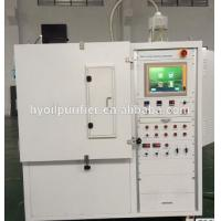 Quality ISO 5659-2 Flammability Testing Equipment for Plastics Smoke Generation Optical Density for sale