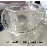 Wholesale Ice bucket metal beer cooler from china suppliers