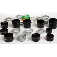 Wholesale All kinds of optical camera lens from china suppliers