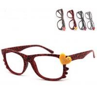 Wholesale Zebra Frame glasses from china suppliers