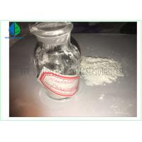 Wholesale Semi Finished Nandrolone Phenylpropionate 200 Mg/Ml Legal Synthetic Steroids from china suppliers