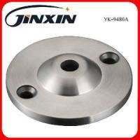 Wholesale Round Base Plate from china suppliers