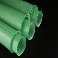 Wholesale UV Stabilised Plastic Plant Tree Protectors Tree Shelters From Animals from china suppliers