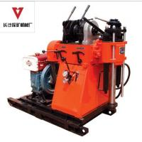 Wholesale 200mm Diamond Core Drill  / Rock Core Drilling Machine For Exporting from china suppliers
