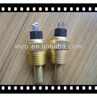 Wholesale Cummins Temperature Warning Sensor 3967250,Hot Sale Sensor,Cummins Engine Sensor 3967250 from china suppliers