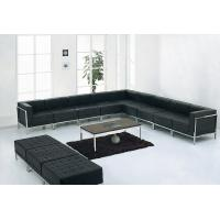 Wholesale High Quality Executive Office Sofa Office Furniture living room furniture from china suppliers