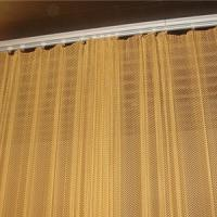 Anping Lutong Metal Mesh Products Co., Ltd