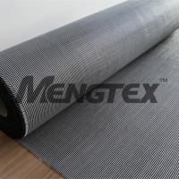 Wholesale Carbon and Glass Fiber Cloth/Fabric from china suppliers