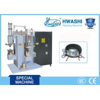 Wholesale 3-in-1 Multistation Stainless Steel Welding Machine from china suppliers