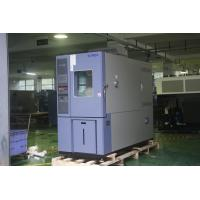 Wholesale Rapid Temp Change ESS Chamber Chambers / Environmental Stress Screening (ESS) Chamber and Climate Cycling Chambers from china suppliers
