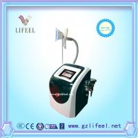 Wholesale 3 in 1 Cryolipolysis Slimming Machine weight loss beauty equipment from china suppliers