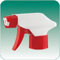 Wholesale 28mm plastic trigger sprayer from china suppliers