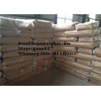 Wholesale Peptide Hormones Myostatin Inhibitor ACE 031with high Customs pass rate for Muscle Building from china suppliers