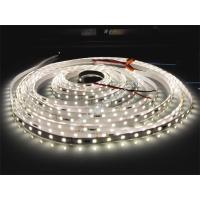 Wholesale dc24v 60led 2835 cc led strip light from china suppliers